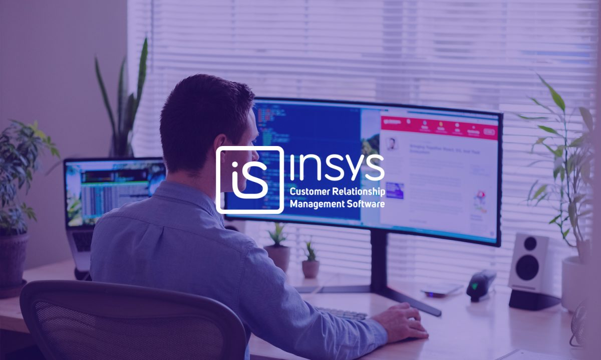 insys-crm