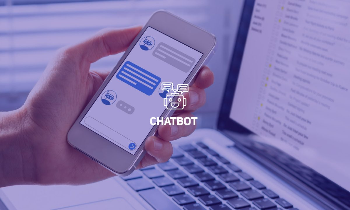 smartburgas-chatbot