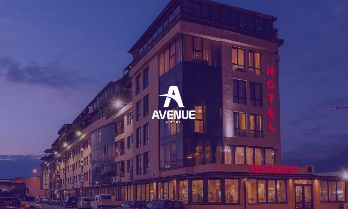 hotel-avenue