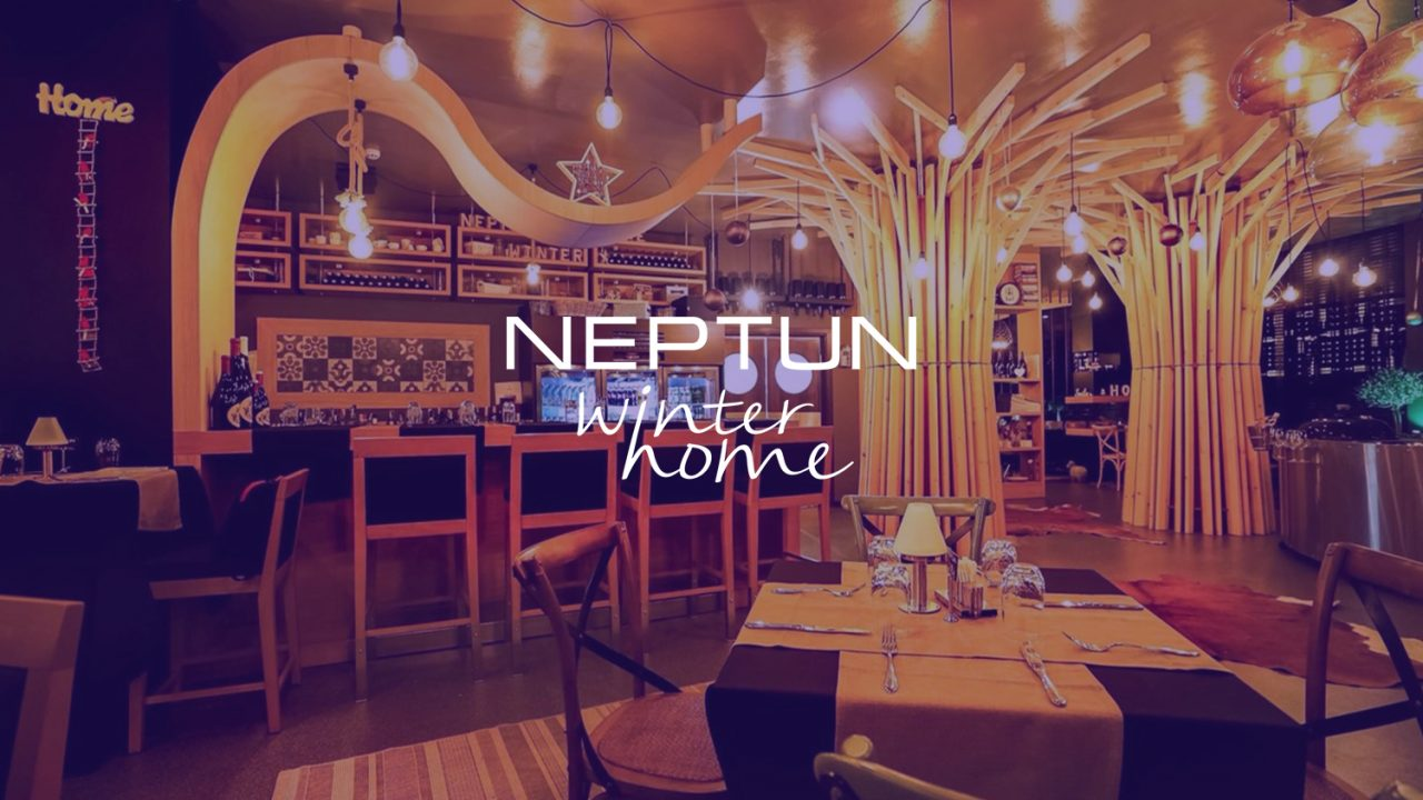 neptun-winter