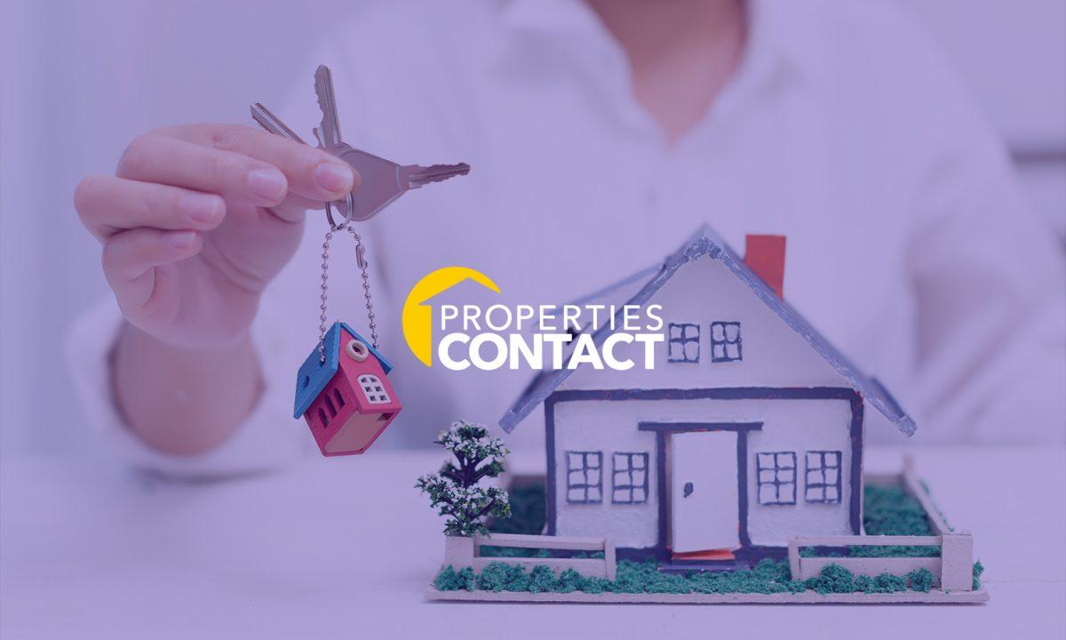 properties-contact